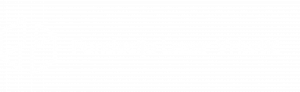 Fondacija Lazar Vrkatić
